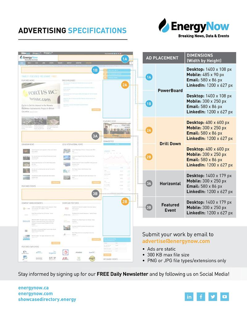 EnergyNow Advertising Specs-page-001