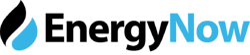 EnergyNow-Logo-simple-1