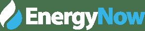 EnergyNow-Reverse-Logo-simple