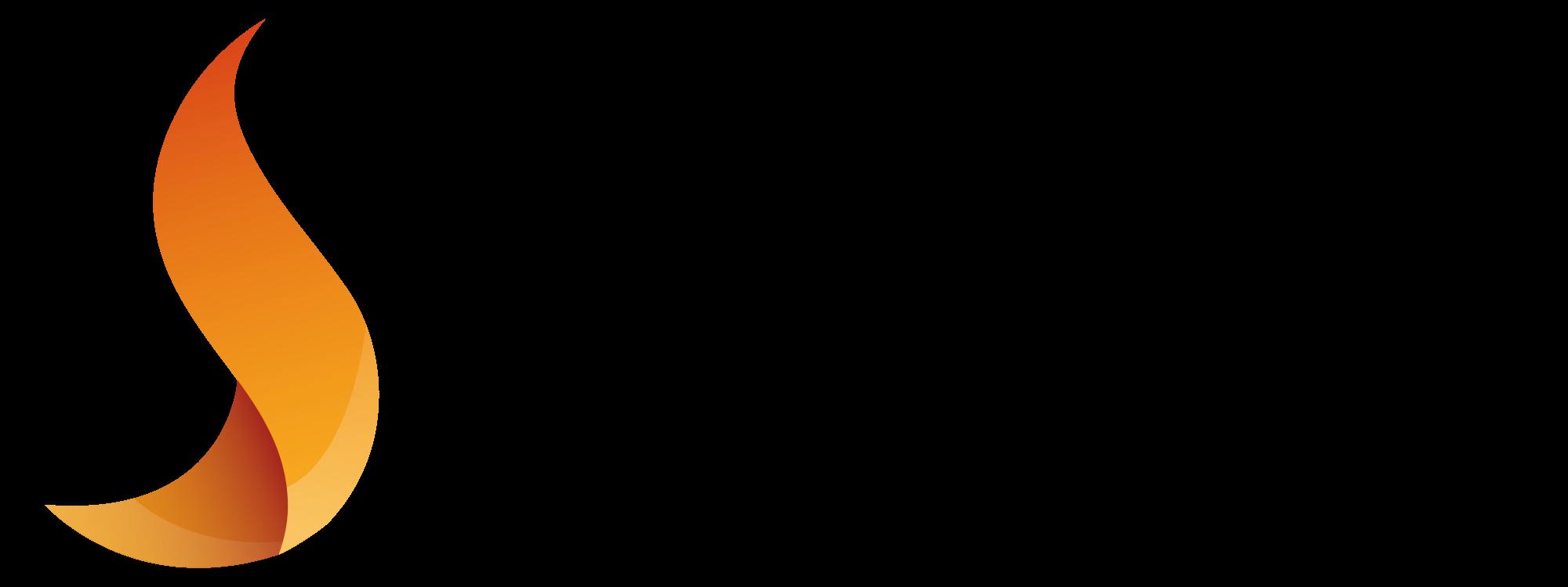 IGNITE Horizontal - Black-1