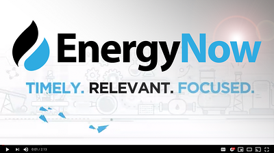 Videos-energy