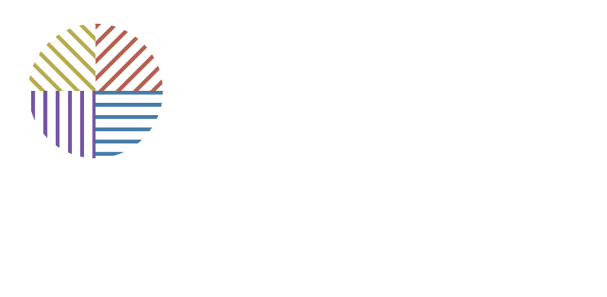 energy innovation month-June 2021-join our event