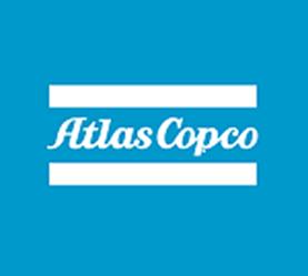 Atlas Copco Compressors Canada