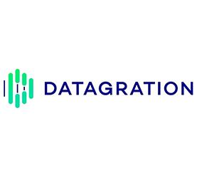 Datagration