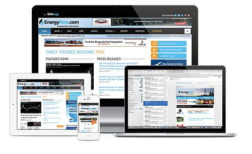 Energynow Responsive Screen Mockup dot com (1) (1) (1)