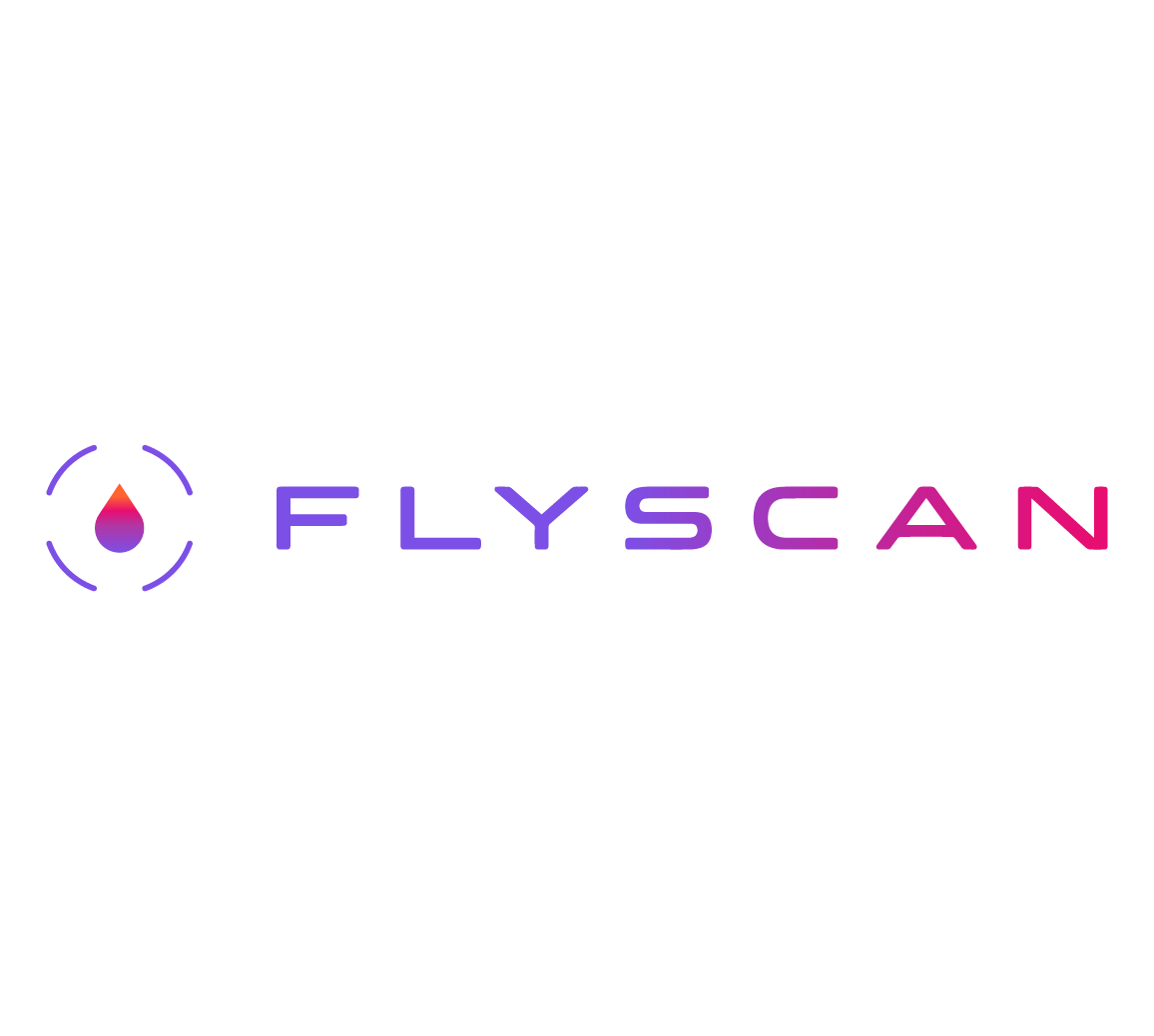 Flyscan Systems