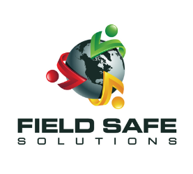 Field Safe Solutions