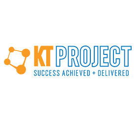 Knowledge Transfer (KT) Project