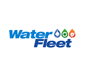 WaterFleet