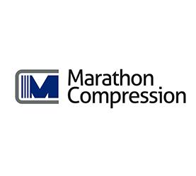 Marathon Compression
