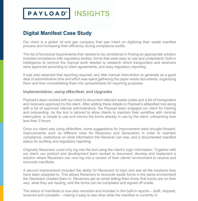 Microsoft-Word-Payload-eManifest-Case-Study-docx