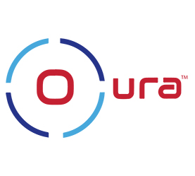 Precise Downhole Solutions - Oura