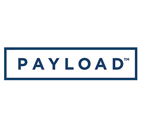PAYLOAD Technologies Inc