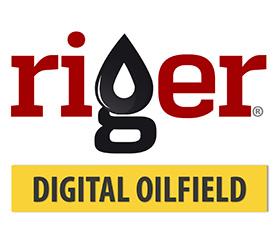 RigER Digital Oilfield