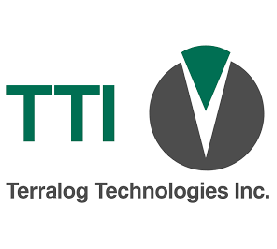Terralog Technologies Inc