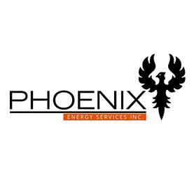 Pheonix Energy Services